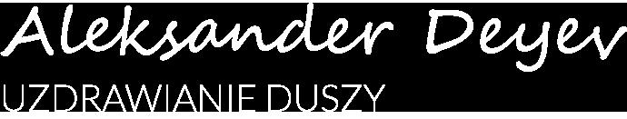 logo-aleksander-deyev